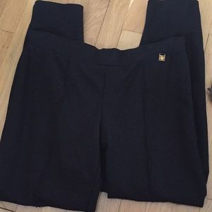 🖍 Final markdown-Anne Klein slim fit pants